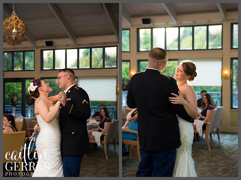 Lewis Ginter Tea House Wedding-156_DSK.jpg