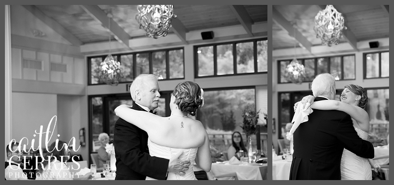 Lewis Ginter Tea House Wedding-160_DSK.jpg