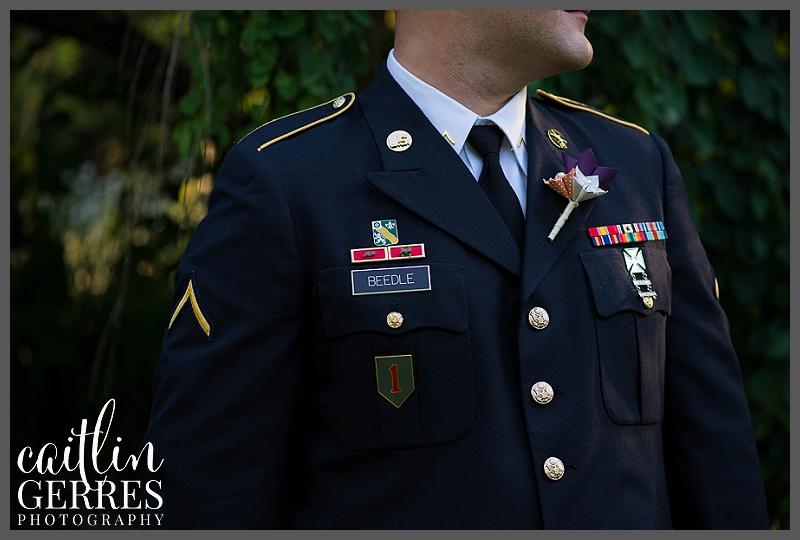 Lewis Ginter Military Wedding-143_DSK.jpg