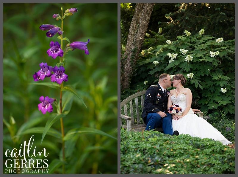 Lewis Ginter Gardens Wedding-146_DSK.jpg