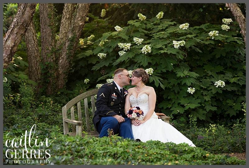 Lewis Ginter Richmond Wedding-148_DSK.jpg