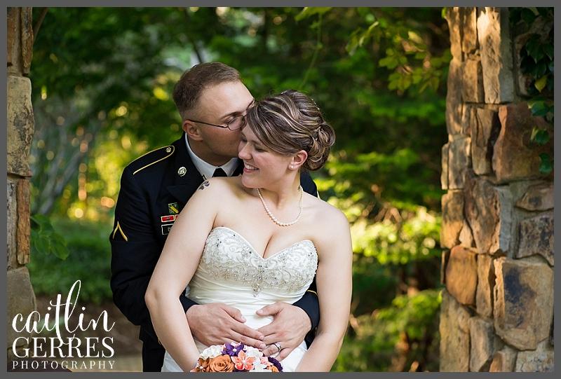 Lewis Ginter Richmond Wedding-154_DSK.jpg