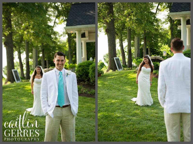 Whitney & Brandon.Portraits-114_DSK.jpg