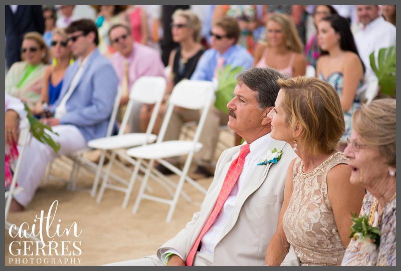 Whitney & Brandon.Ceremony-215_DSK.jpg