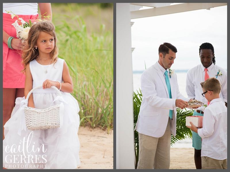 Whitney & Brandon.Ceremony-219_DSK.jpg