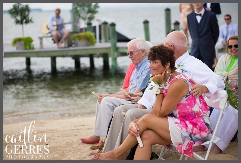 Whitney & Brandon.Ceremony-235_DSK.jpg