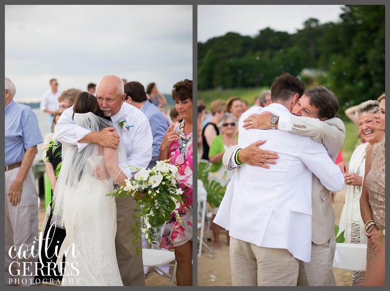 Whitney & Brandon.Ceremony-261_DSK.jpg