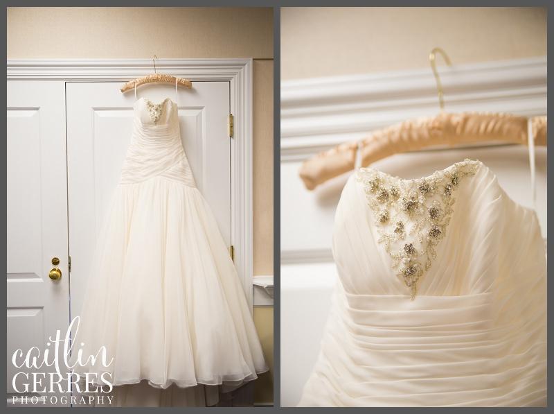 Founder's Inn Wedding-100_DSK.jpg