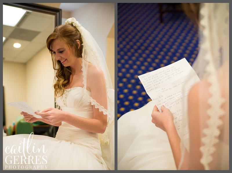 Founder's Inn Wedding-111_DSK.jpg