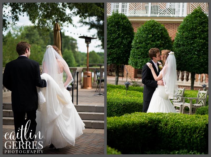 Founder's Inn Wedding-125_DSK.jpg