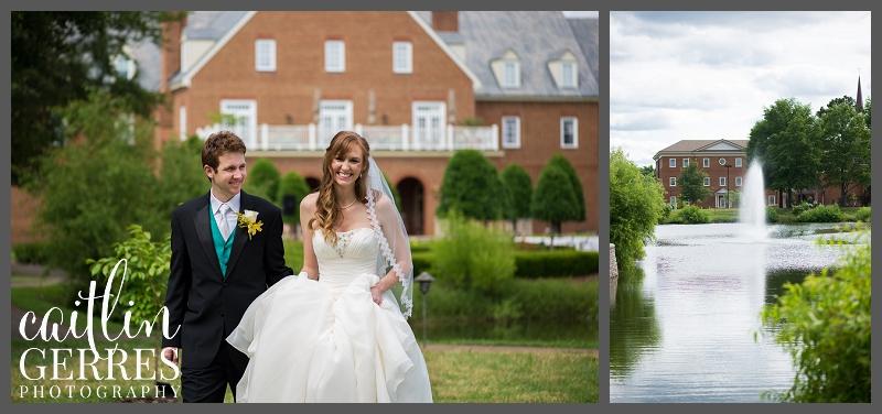 Founder's Inn Wedding-133_DSK.jpg
