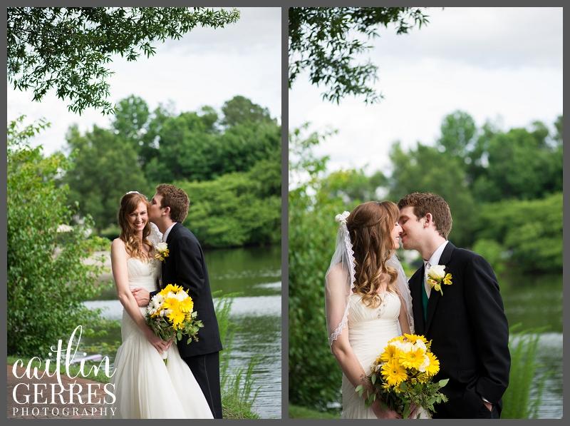 Founder's Inn Wedding-137_DSK.jpg