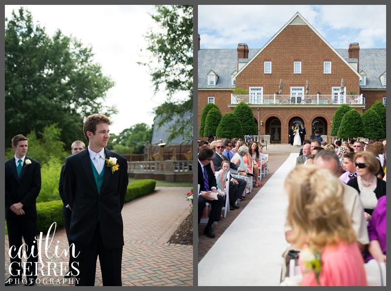 Founder's Inn Wedding-143_DSK.jpg