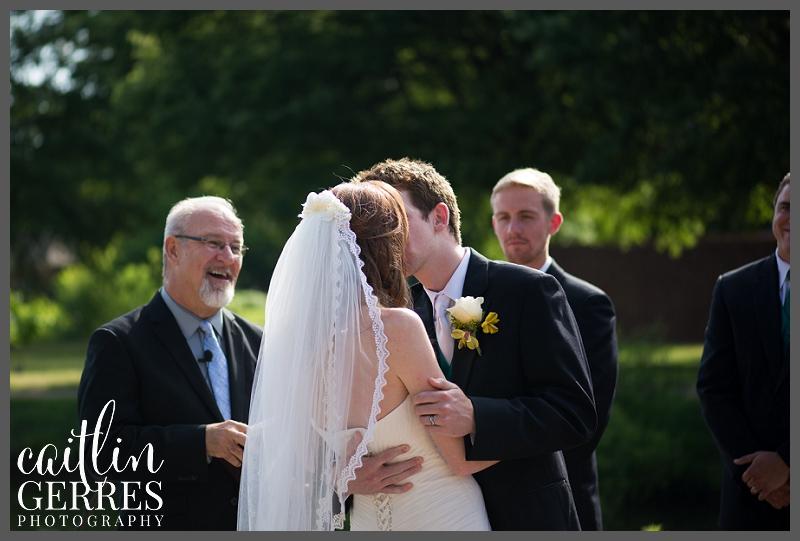 Founder's Inn Wedding-155_DSK.jpg