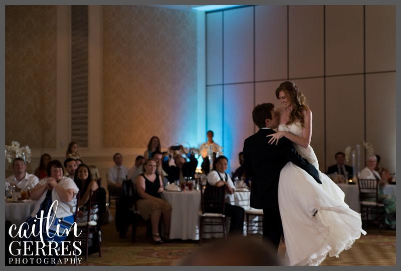 Founder's Inn Wedding-162_DSK.jpg