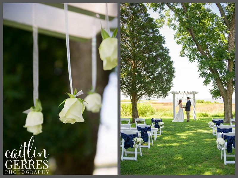 BayVue Bayside Virginia Wedding Venue-122_DSK.jpg