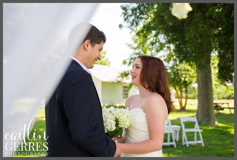 BayVue Bayside Virginia Wedding Venue-140_DSK.jpg