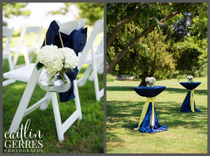 BayVue Bayside Virginia Wedding Venue-118_DSK.jpg