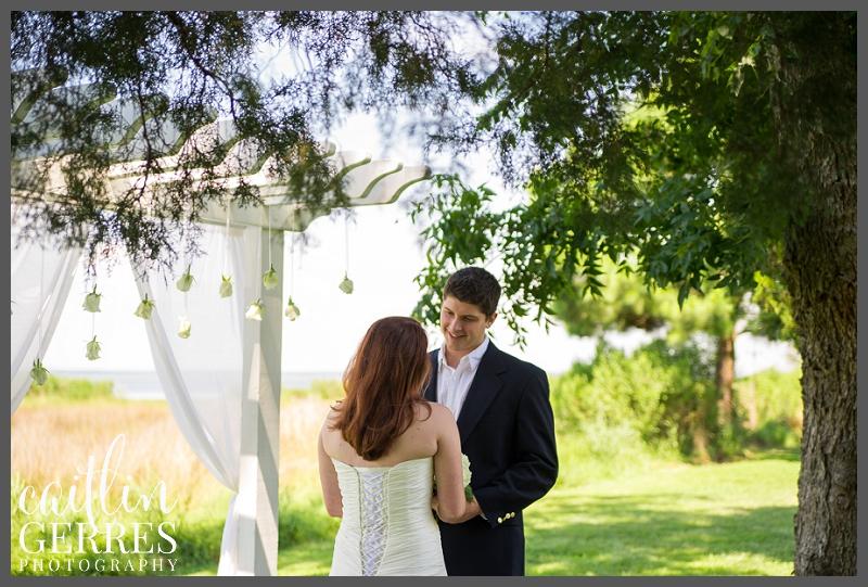 BayVue Bayside Virginia Wedding Venue-138_DSK.jpg