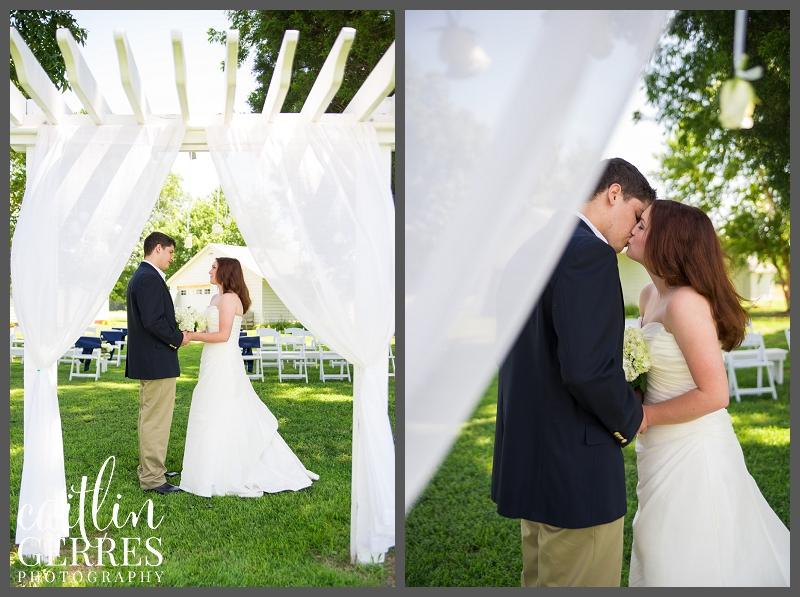 BayVue Bayside Virginia Wedding Venue-139_DSK.jpg