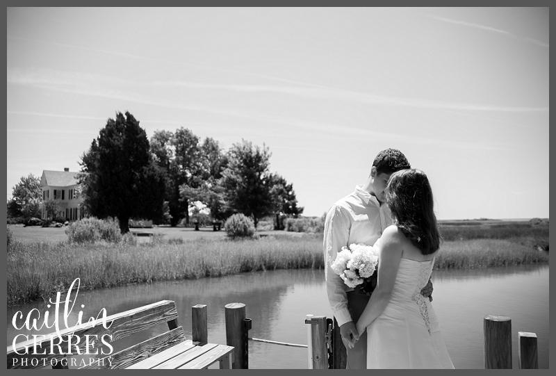BayVue Bayside Virginia Dock Wedding Photo -166_DSK.jpg