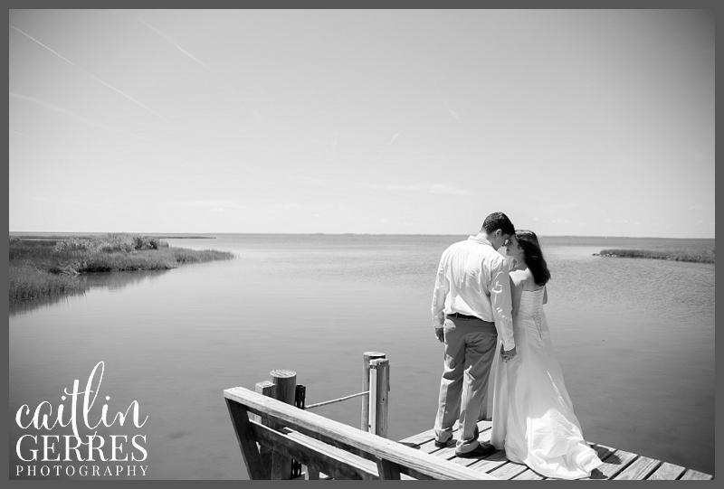 BayVue Dock Virginia Wedding Venue-170_DSK.jpg