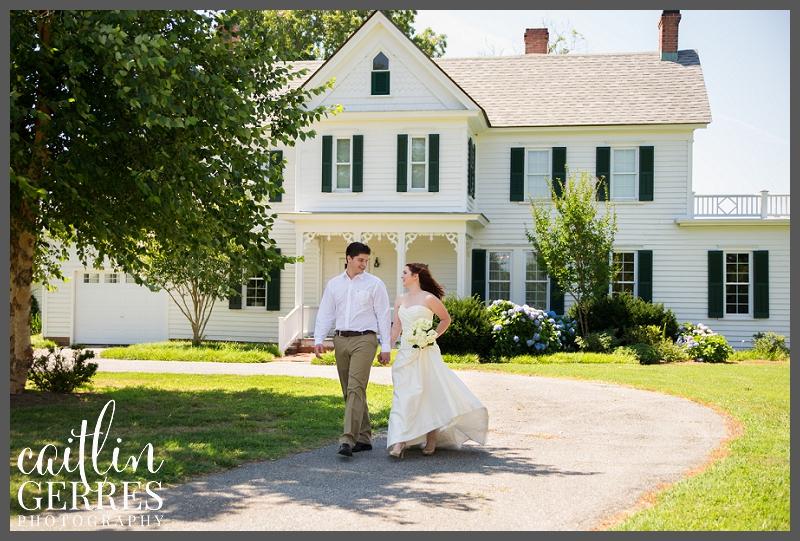 Historic Home Virginia Wedding Venue-152_DSK.jpg