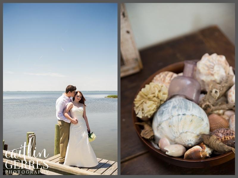 Nautical Virginia Wedding Venue-165_DSK.jpg