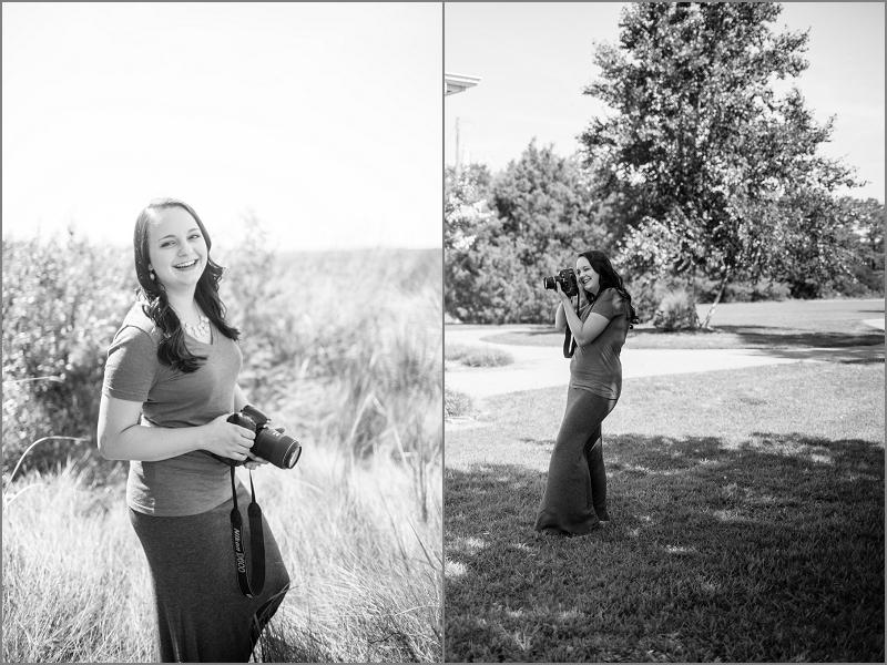BayVue Estate Matthews Virginia Outdoor  Wedding Venue T.Y. Photography-26_DSK.jpg