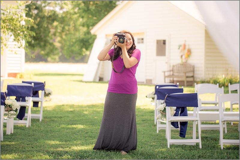 BayVue Estate Matthews Virginia Outdoor  Wedding Venue T.Y. Photography-76_DSK.jpg