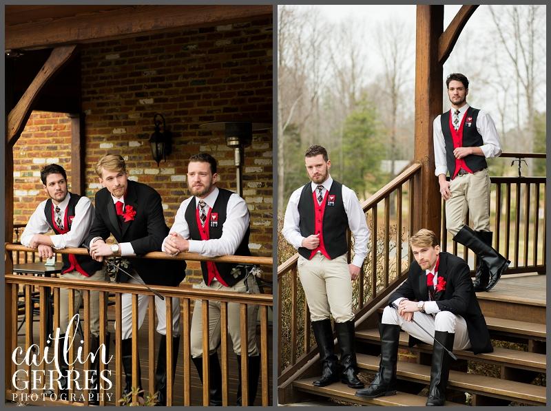 New Kent Wedding Equestrian Stylized Shoot-134_DSK.jpg