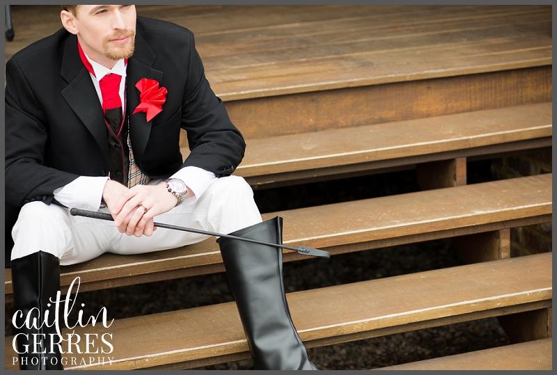 New Kent Wedding Equestrian Stylized Shoot-136_DSK.jpg