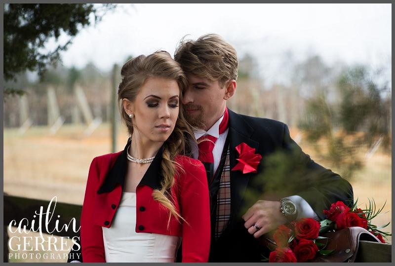 New Kent Wedding Equestrian Stylized Shoot-143_DSK.jpg