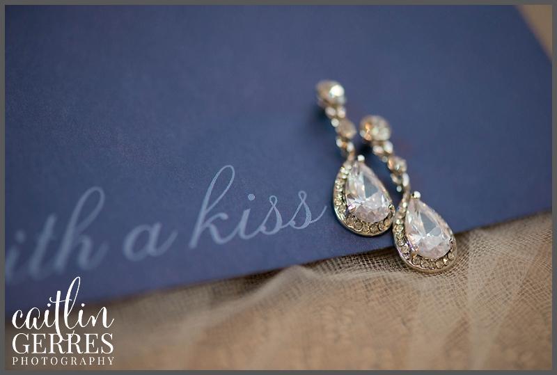 Marissa & Adrian Favorites-115_DSK.jpg