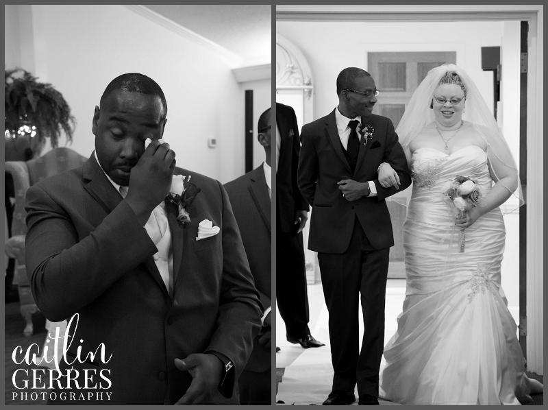 Suffolk Wedding Photographer151_DSK.jpg