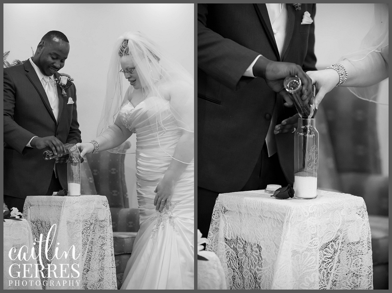 Sand Ceremony Wedding Photo-163_DSK.jpg