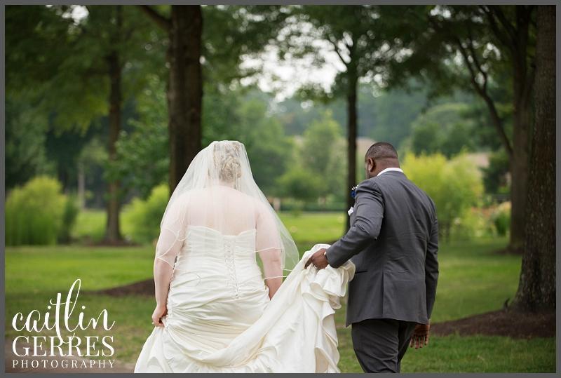 Virginia Beach Wedding Photo-212_DSK.jpg