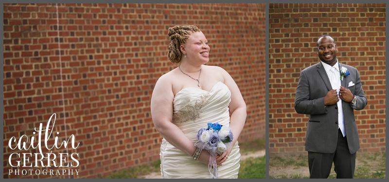 Marissa & Adrian Favorites-222_DSK.jpg