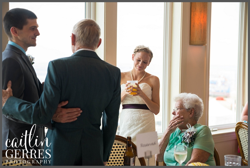 Attic at Waterman's Wedding Photo-165_DSK.jpg