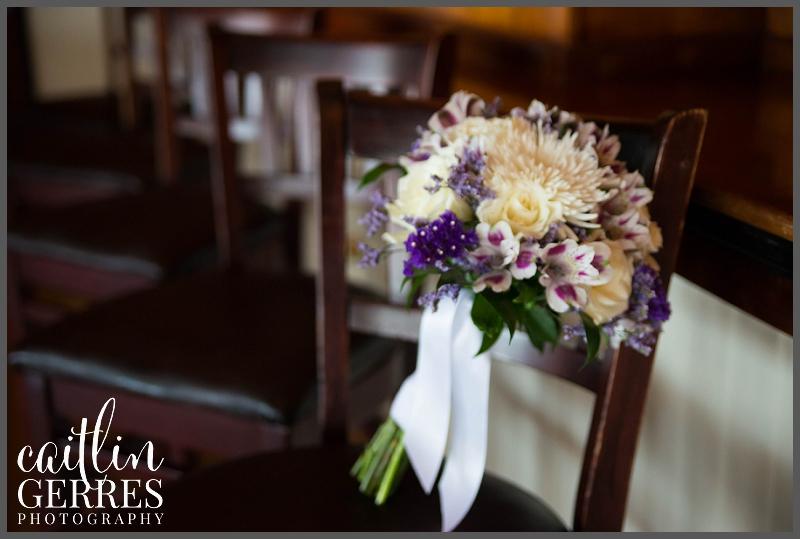 Attic at Waterman's Wedding Reception-105_DSK.jpg