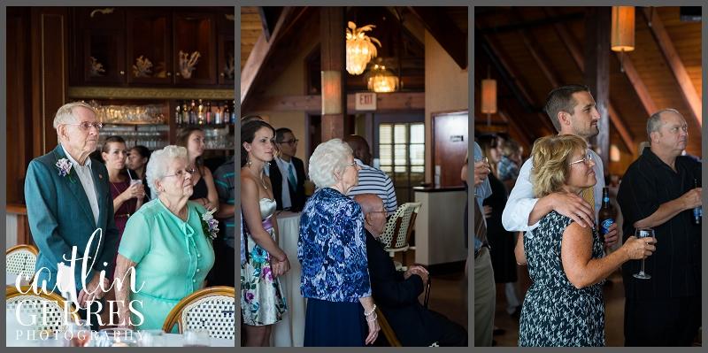 Attic at Waterman's Wedding Reception-131_DSK.jpg