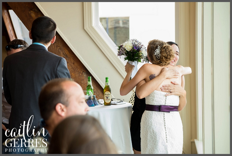 Attic at Waterman's Wedding Reception-146_DSK.jpg
