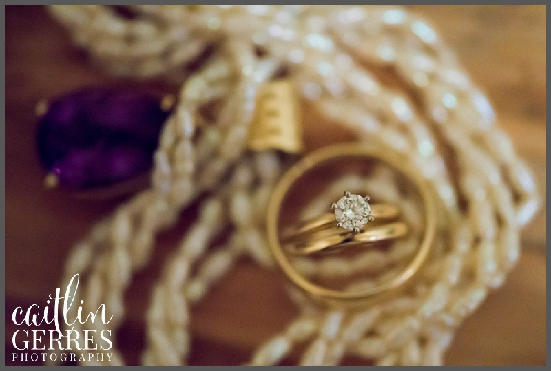 Attic at Waterman's Wedding Reception-205_DSK.jpg