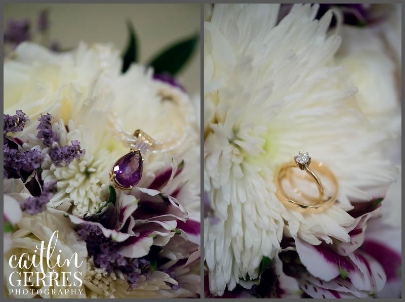 Attic at Waterman's Wedding Reception-207_DSK.jpg