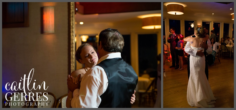 Attic at Waterman's Wedding Photo-241_DSK.jpg