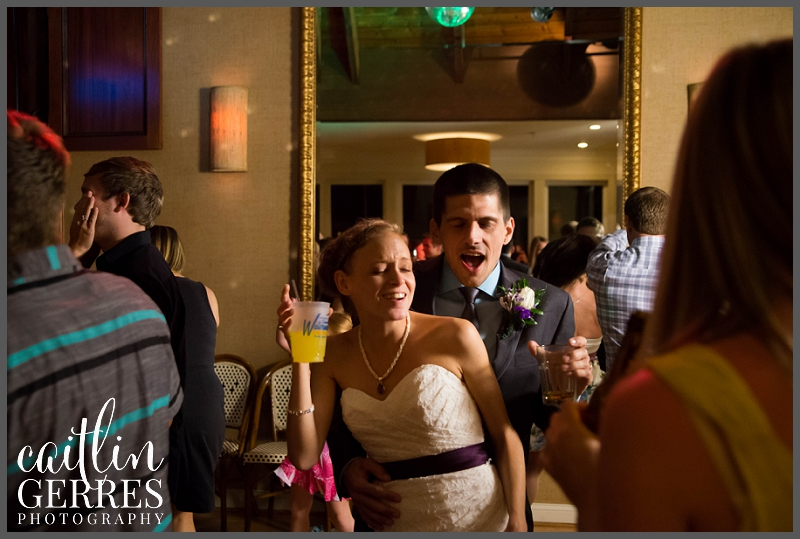 Attic at Waterman's Wedding Photo-269_DSK.jpg