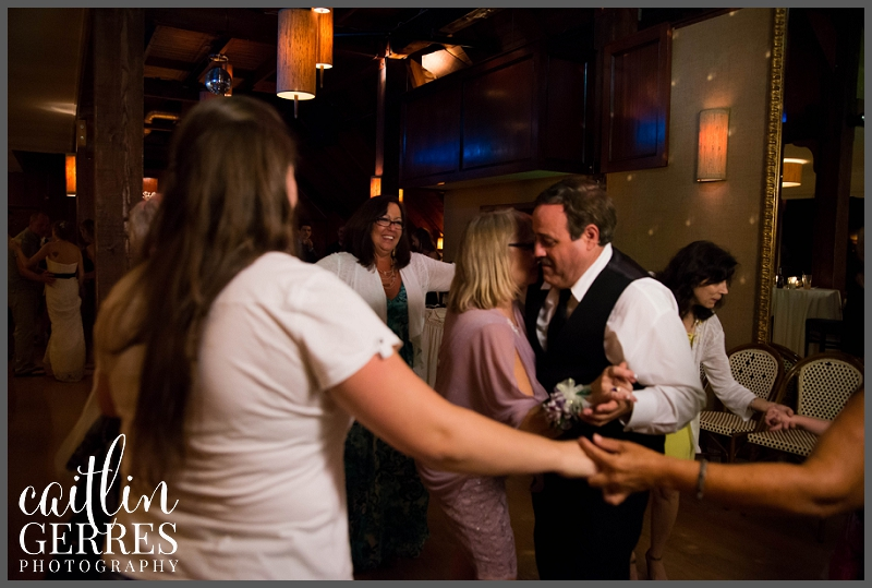 Attic at Waterman's Wedding Reception-257_DSK.jpg