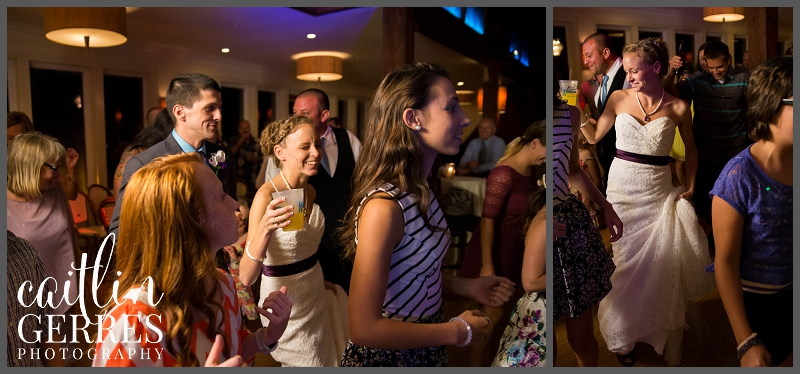 Attic at Waterman's Wedding Reception-264_DSK.jpg