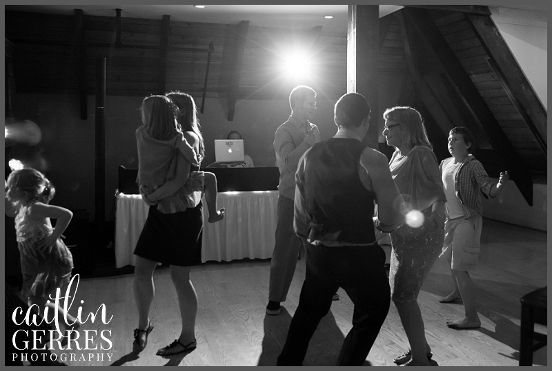Attic at Waterman's Wedding Reception-284_DSK.jpg