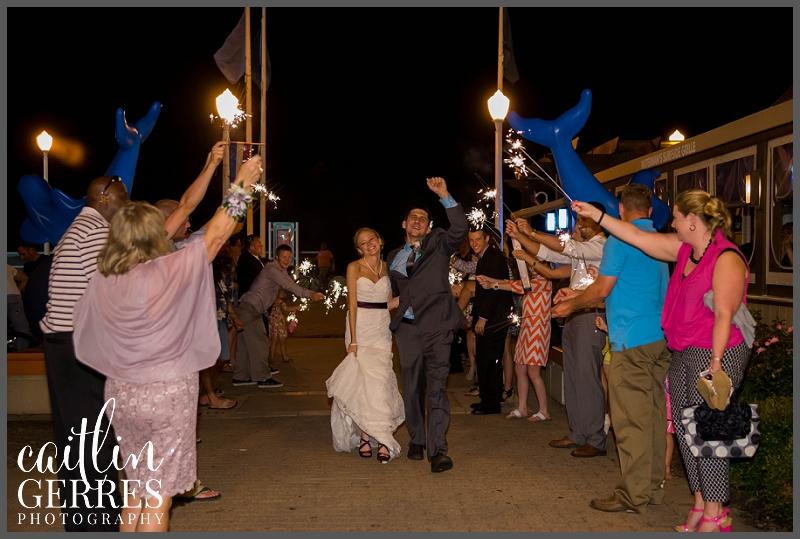 Attic at Waterman's Wedding Reception-291_DSK.jpg